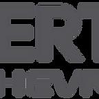 Riverton Chevy Logo.png