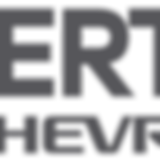 Riverton Chevy Logo.png
