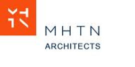 MHTN.jpg