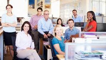Employees 3.jpg