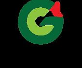 Glenmoor_Full-Logo_Color.png