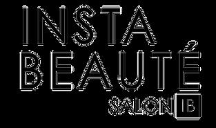 SALON_INSTABEAUTÉ_noir transparent_edited.png