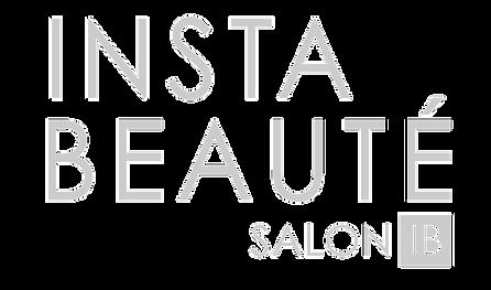 SALON_INSTABEAUTÉ_noir transparent_edite