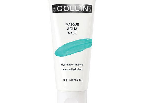 Masque Aqua