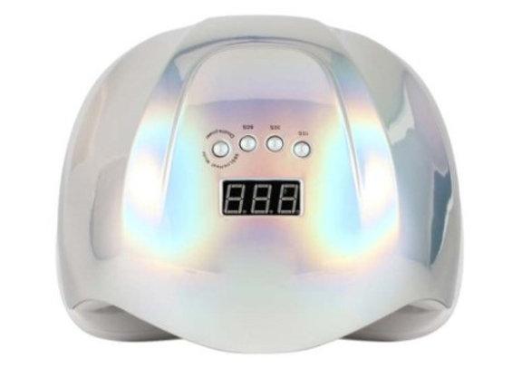 Lampe UV 56 watt
