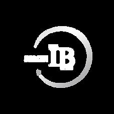 Salon-IB-blanc-transparent.png