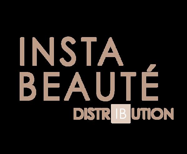 INSTABEAUTE_DIST_COULEURS_FOND_TRANSPARE