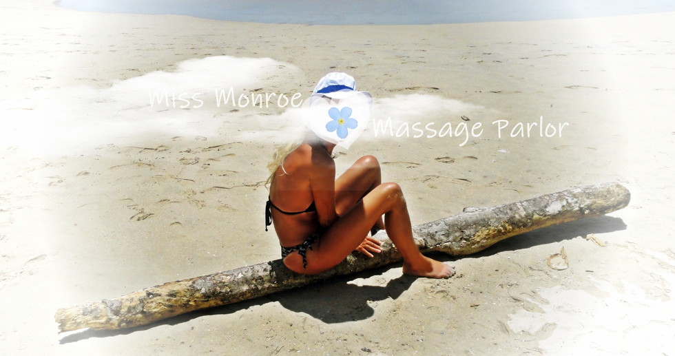 Miss beach tree.jpg