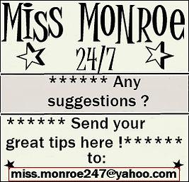 missmonroemassageparlor/mail