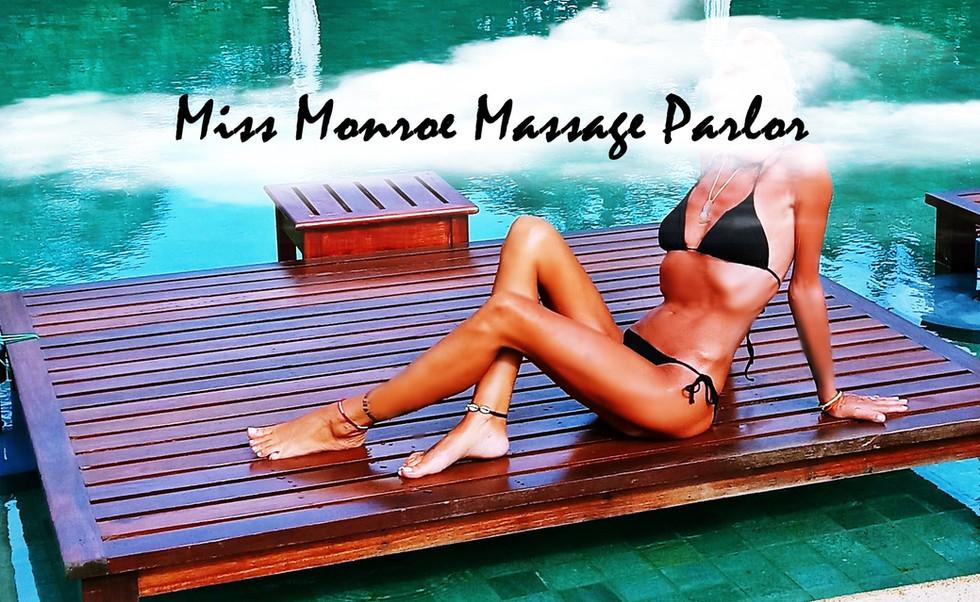 Miss Poolbed.jpg