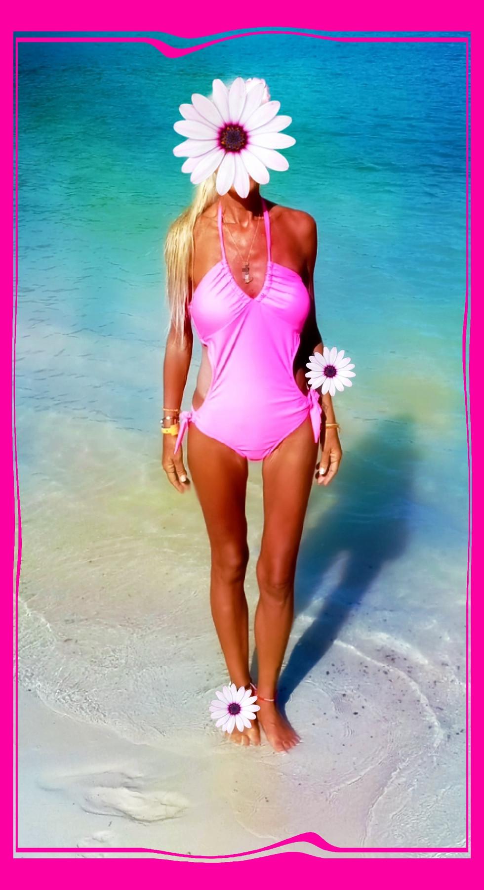 miss beach pink diff xxx.jpg