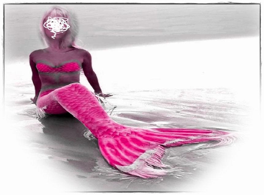 miss mermaid blu site_pink.jpg