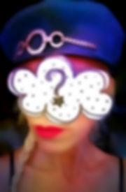 Miss hattie grey_pe.jpgblue.diff.jpg flo