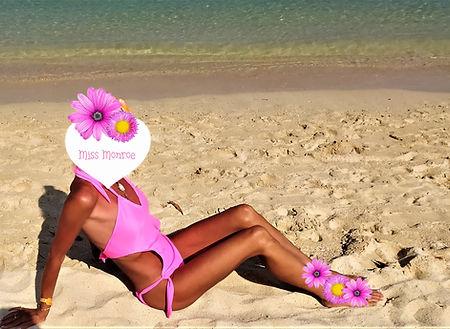miss beach diff xxxx.jpg