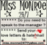 missmonoemassageparlor/mail