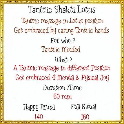 Menu Tantric Shakti Lotus 2 choice.jpg