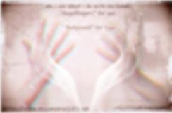 Miss hands x_pe.jpg heart.jpg