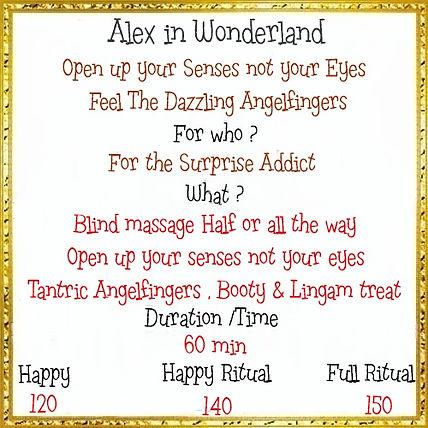 Menu Alex in wonderland  3 choice.jpg