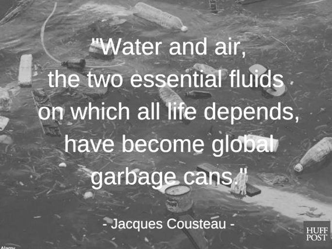 2862971_full-quotes-about-beach-clean-up-11-quotes-about-the-ocean-that-remind-us-to-prote