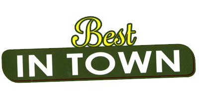 best-in-town.png