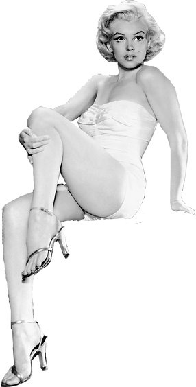 MarilynMonroe-By-KatyLovesMe (7).png