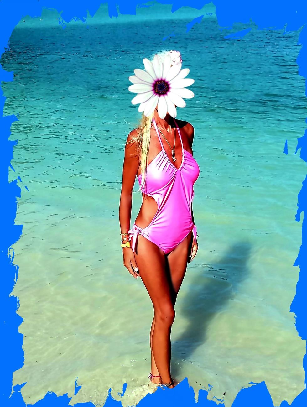 Miss beach pink xxx.jpg