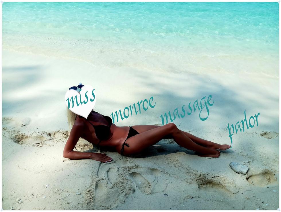 Miss sandy name xframe xxx.jpg