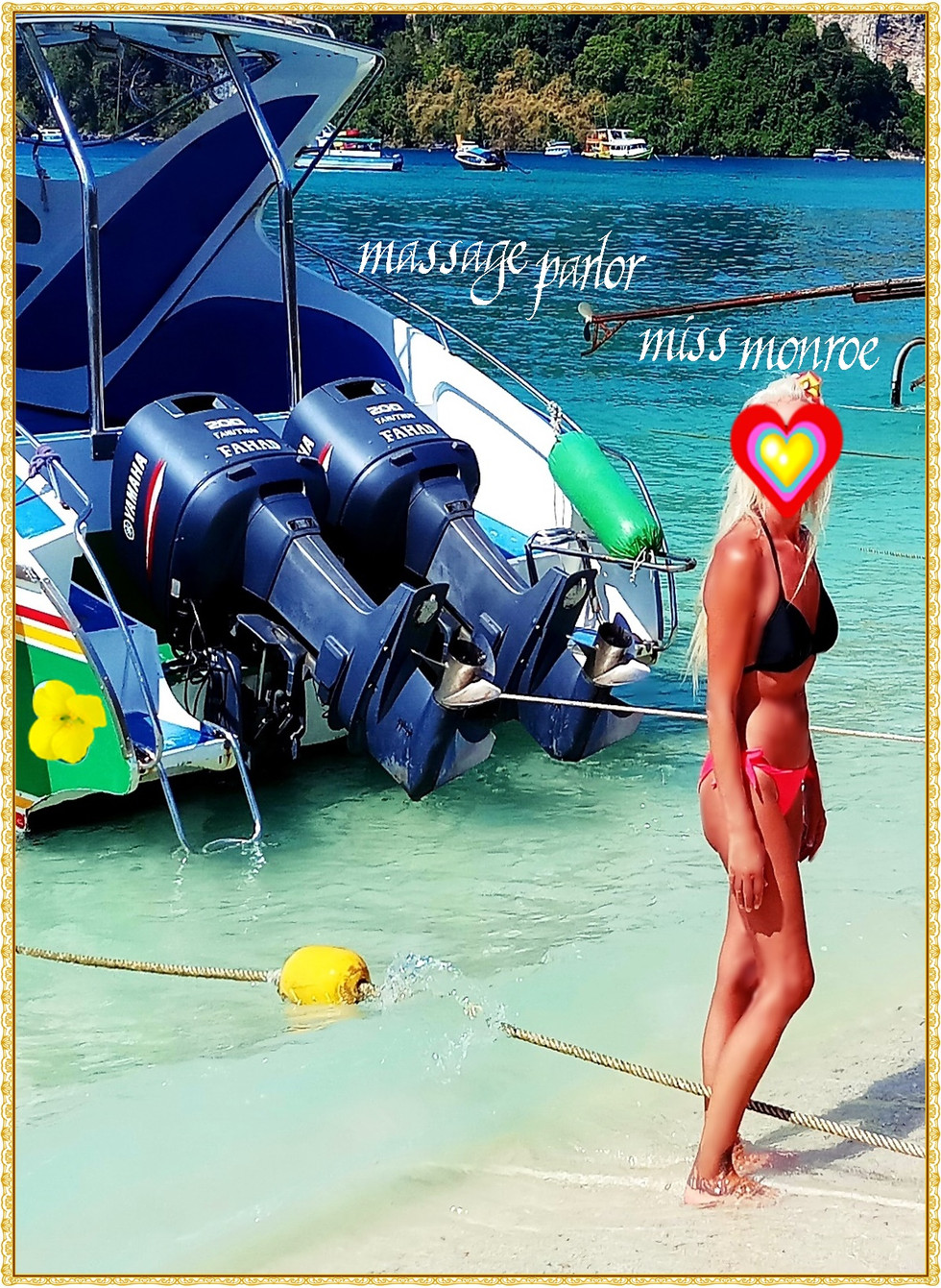 Miss Harbor frame x.jpg