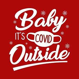 bustedtees_baby-its-covid-outside-raglan