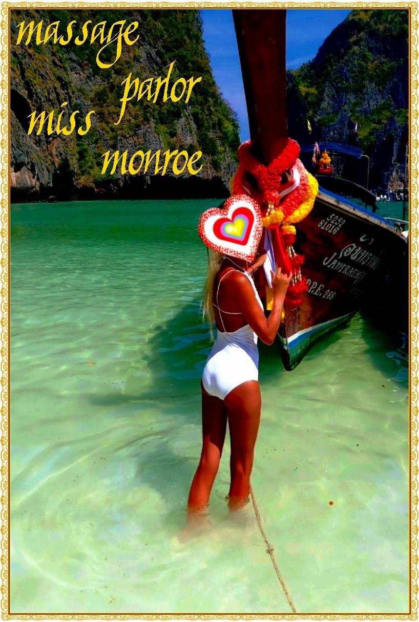 Miss Bay 2_pe x name.jpg