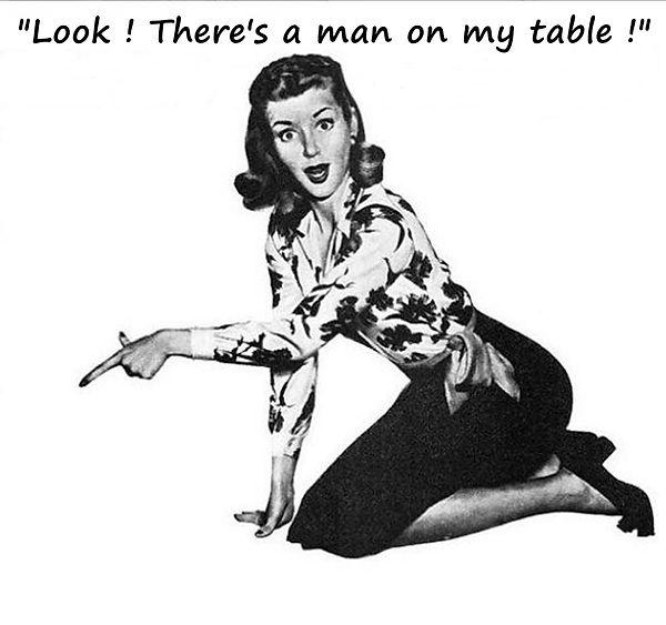 mass man table.jpg