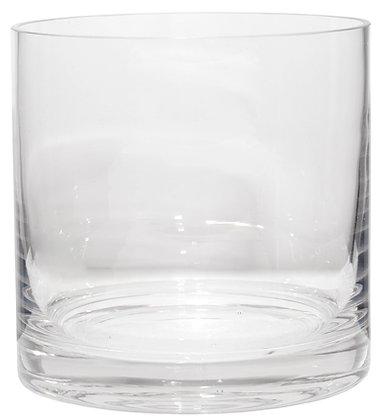 Glass CylinderVase