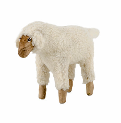 The Sheep - Small -Standing
