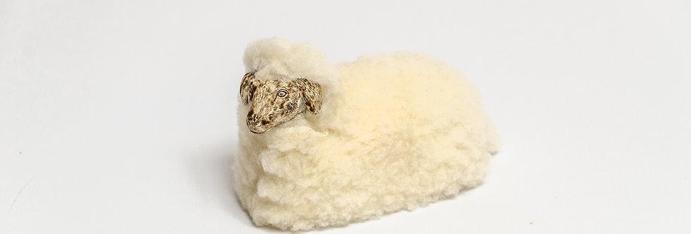 The Sheep Mini