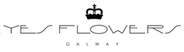 yes-flowers-logo-black_edited.png