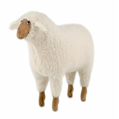 The Sheep - Medium - Standing