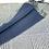 Thumbnail: Blue & White Glen Throw