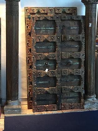 Original Wooden Haveli