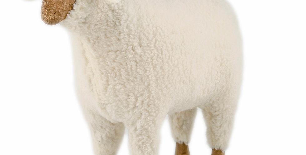 The Sheep - Medium - Standing