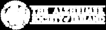 ASI-hi-res-logo-white.png