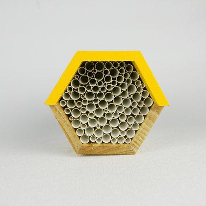 Bee House Honeycomb