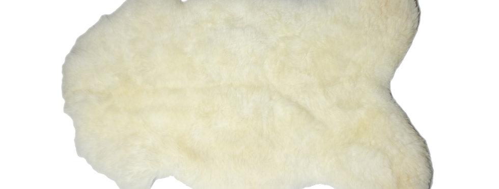 Irish Sheepskin Rug - Nuteral