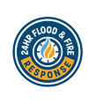 24 HR Flood & Fire Response services Utah, Salt Lake, Davis, Wasatch, Summit, and Tooele counties.