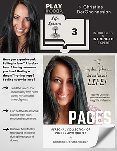 3. PAGES by Christine DerOhannesian.png