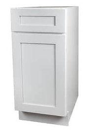 cabinetry 5.jpg