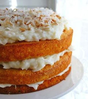 Kiki's Famous Coconut cake 02.jpg