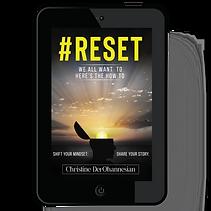 RESET Ebook (1).png
