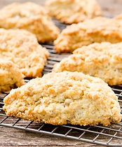 Ginger scones 01.jpg