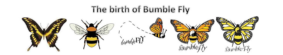 The Birth of Bumble-Fly.jpg