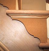 Finish carpentry.jpg